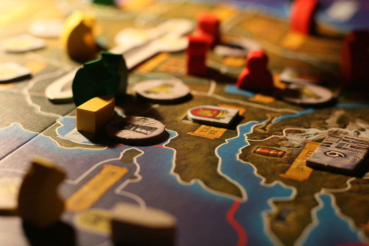 Core Elements of Gamification