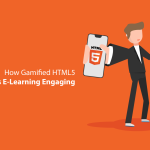 HTML5 for Interactive Learning