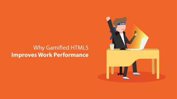 How HTML5 Games Trains Our Mentality