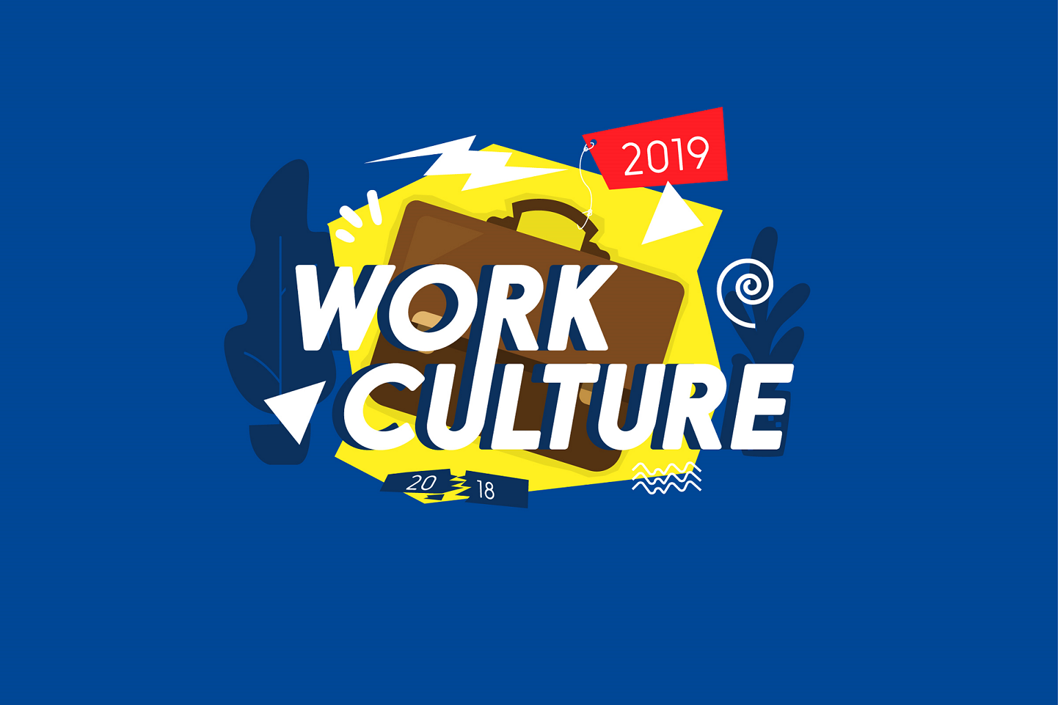 Work Culture Trends and Changes 2019